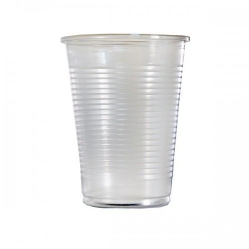Trinkbecher 400ml klar 1600 Stk.